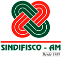 SINDFISCO Logotipo