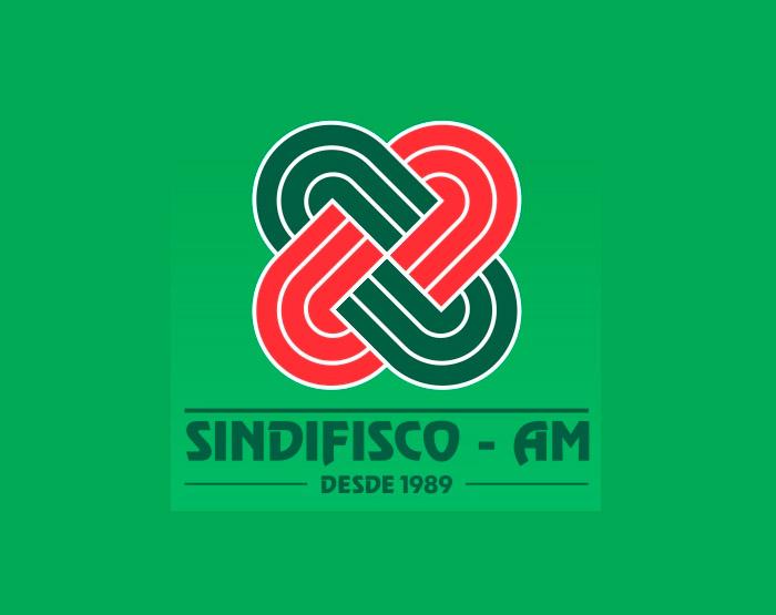Homenagem do Sindifisco-AM e da Affeam aos Auditores Fiscais de Tributos Estaduais