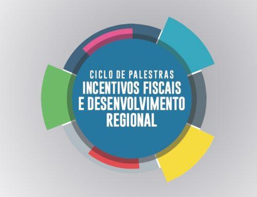 Especialistas em desenvolvimento regional ressaltam importância do Ciclo de Palestras realizado pela Esata