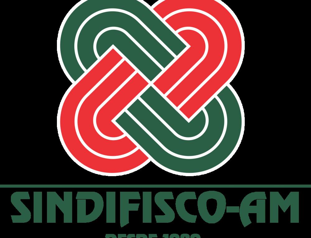 VII Enape acontecerá em novembro, em Foz do Iguaçu
