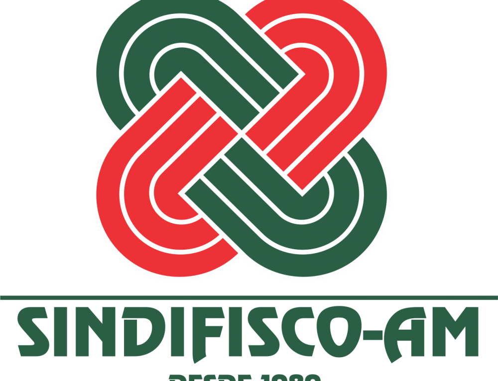 Sindifisco-AM realiza Assembleia para eleger membros da Comissão Eleitoral para o biênio 2018/2019