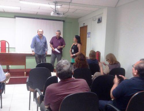 Sindifisco-AM e Esata oferecem curso sobre Simples Nacional